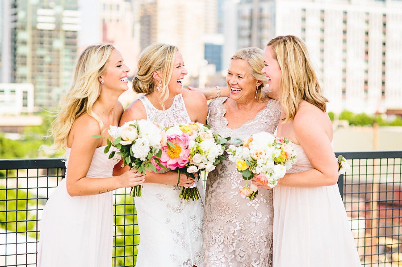 chicago-fine-art-wedding-photography-hrebic26