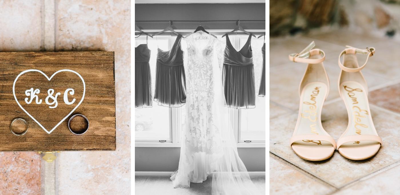 chicago-fine-art-wedding-photography-neuendank2