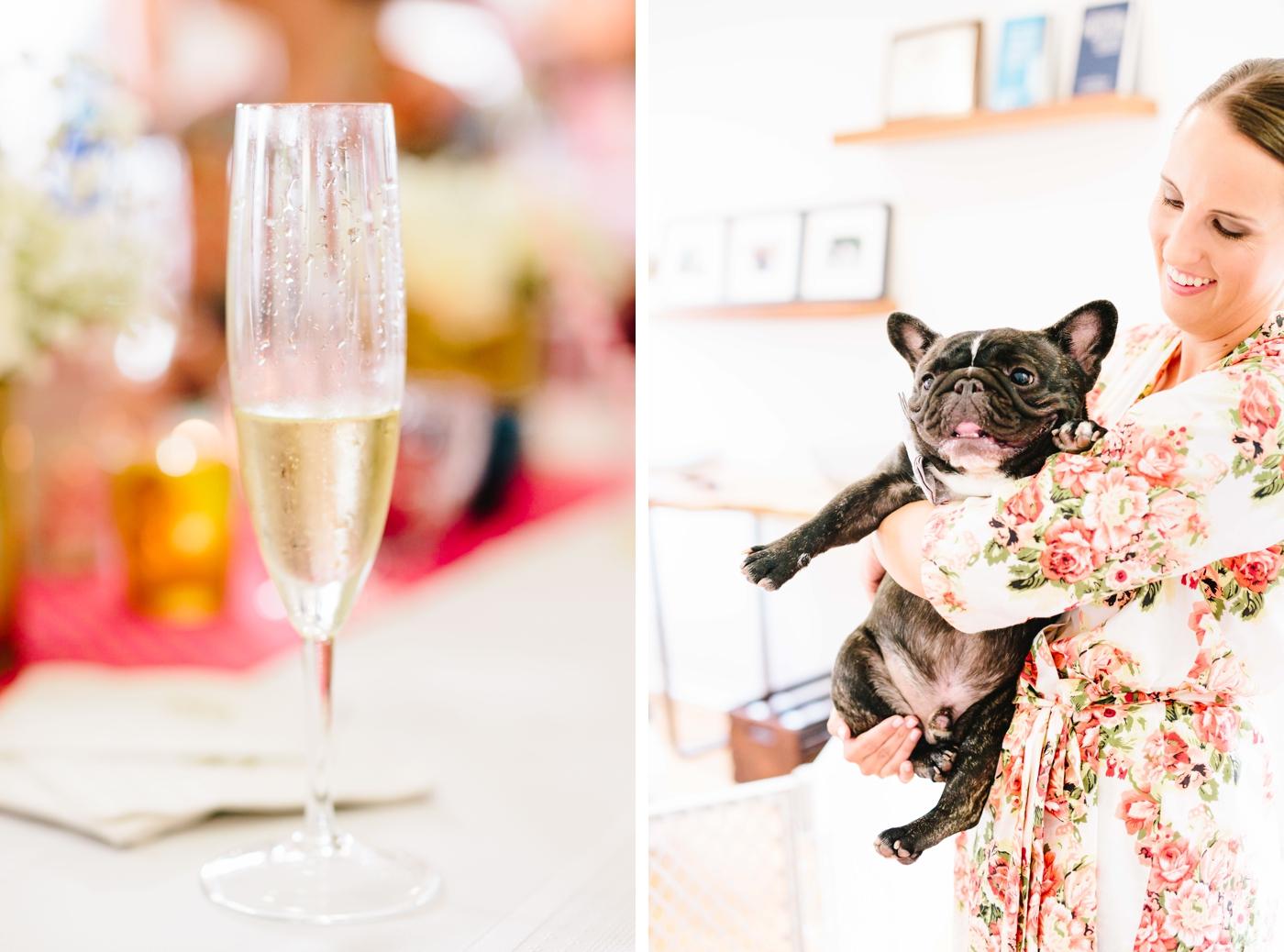 chicago-fine-art-wedding-photography-neuendank4
