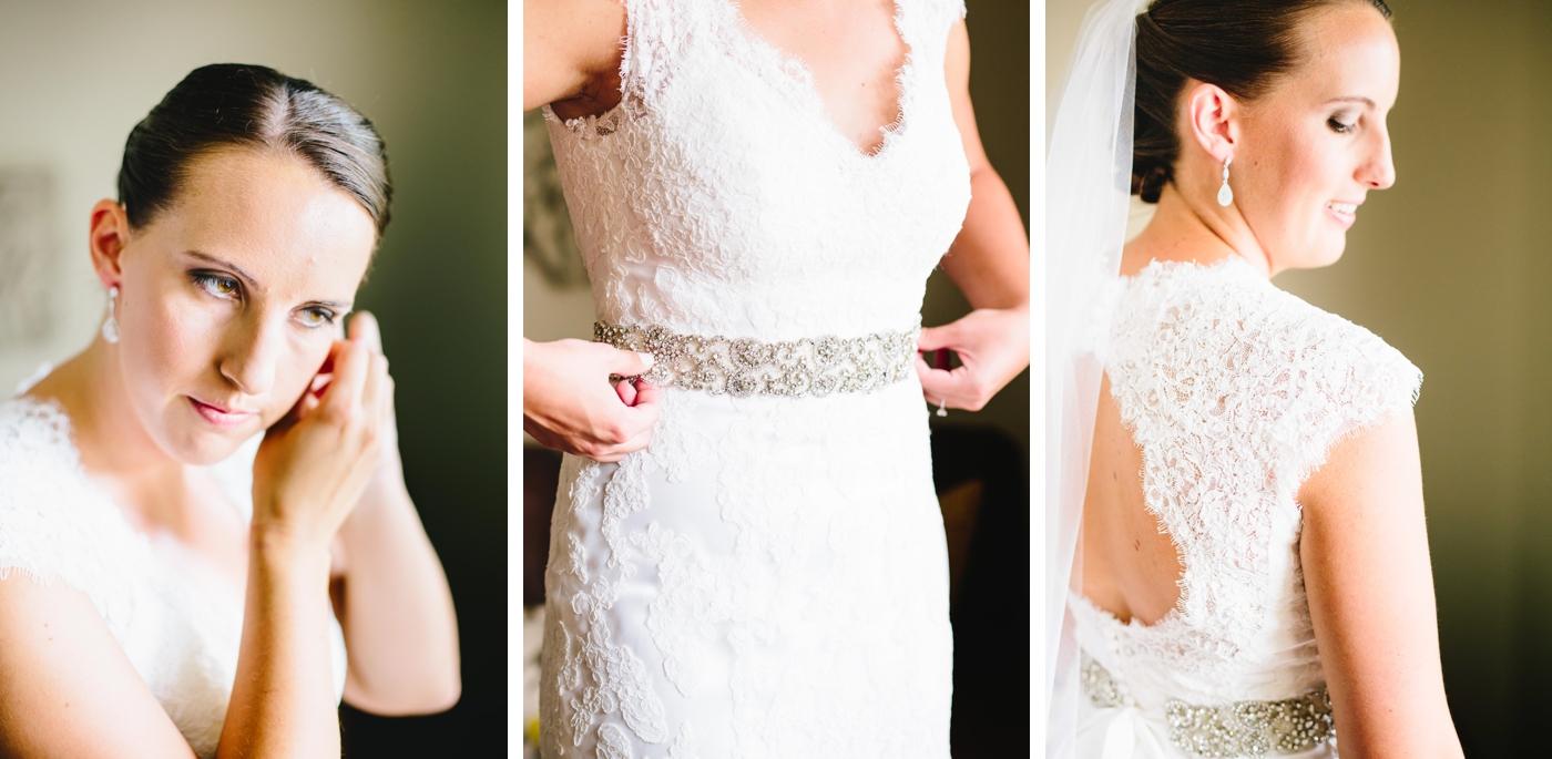 chicago-fine-art-wedding-photography-neuendank8