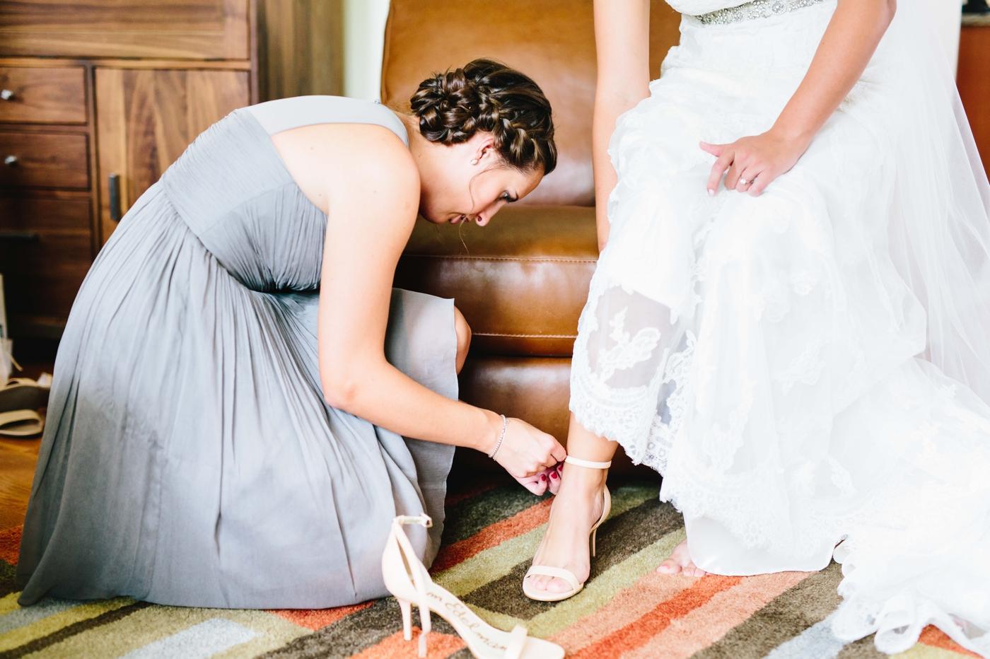 chicago-fine-art-wedding-photography-neuendank9