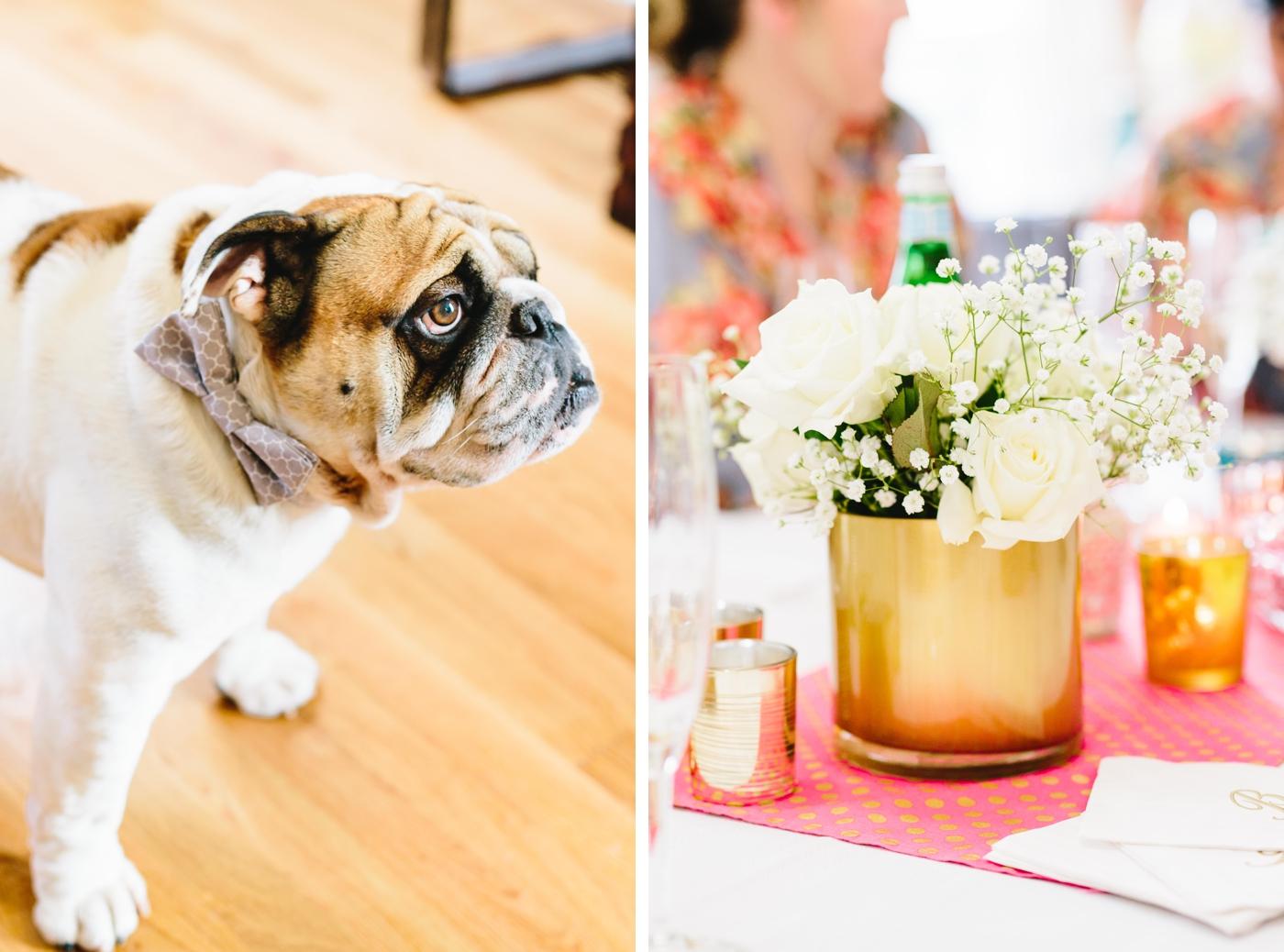 chicago-fine-art-wedding-photography-neuendank6