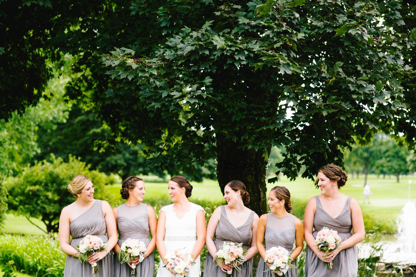 chicago-fine-art-wedding-photography-neuendank11