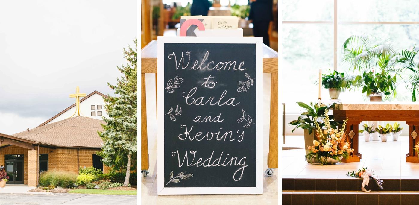 chicago-fine-art-wedding-photography-neuendank12
