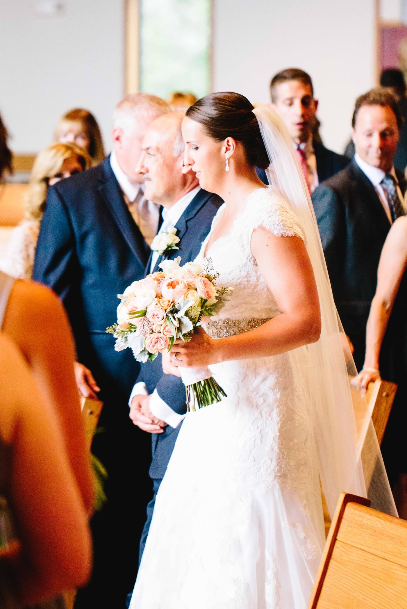 chicago-fine-art-wedding-photography-neuendank15