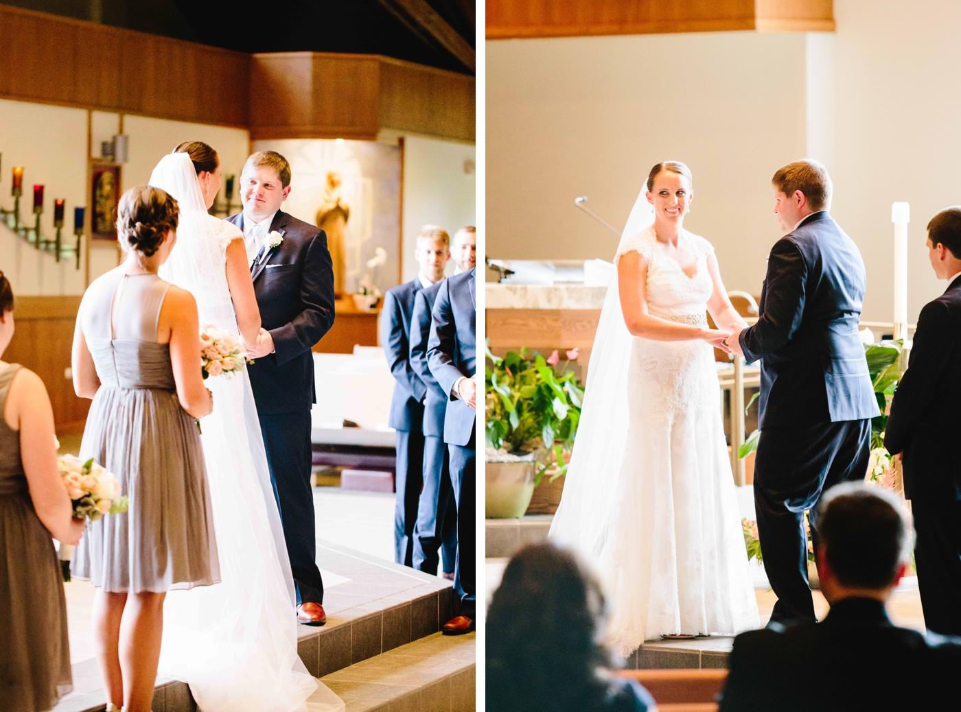 chicago-fine-art-wedding-photography-neuendank16
