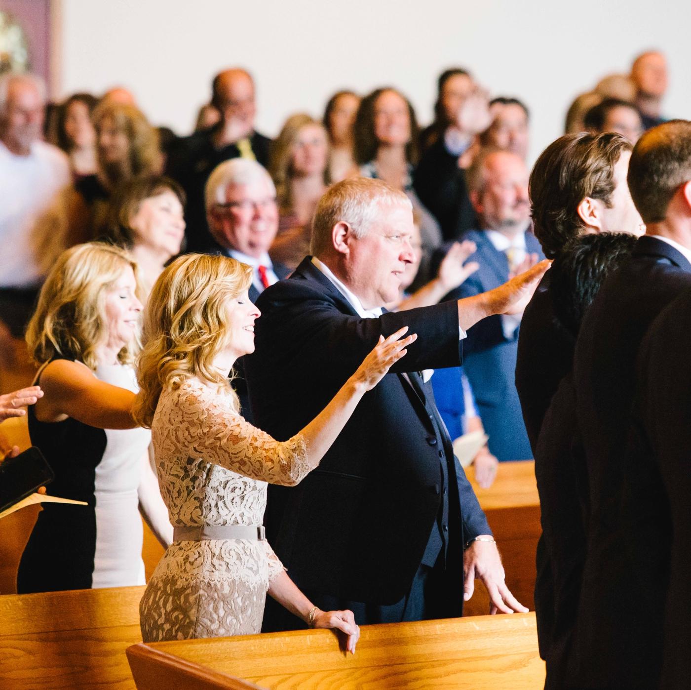 chicago-fine-art-wedding-photography-neuendank17
