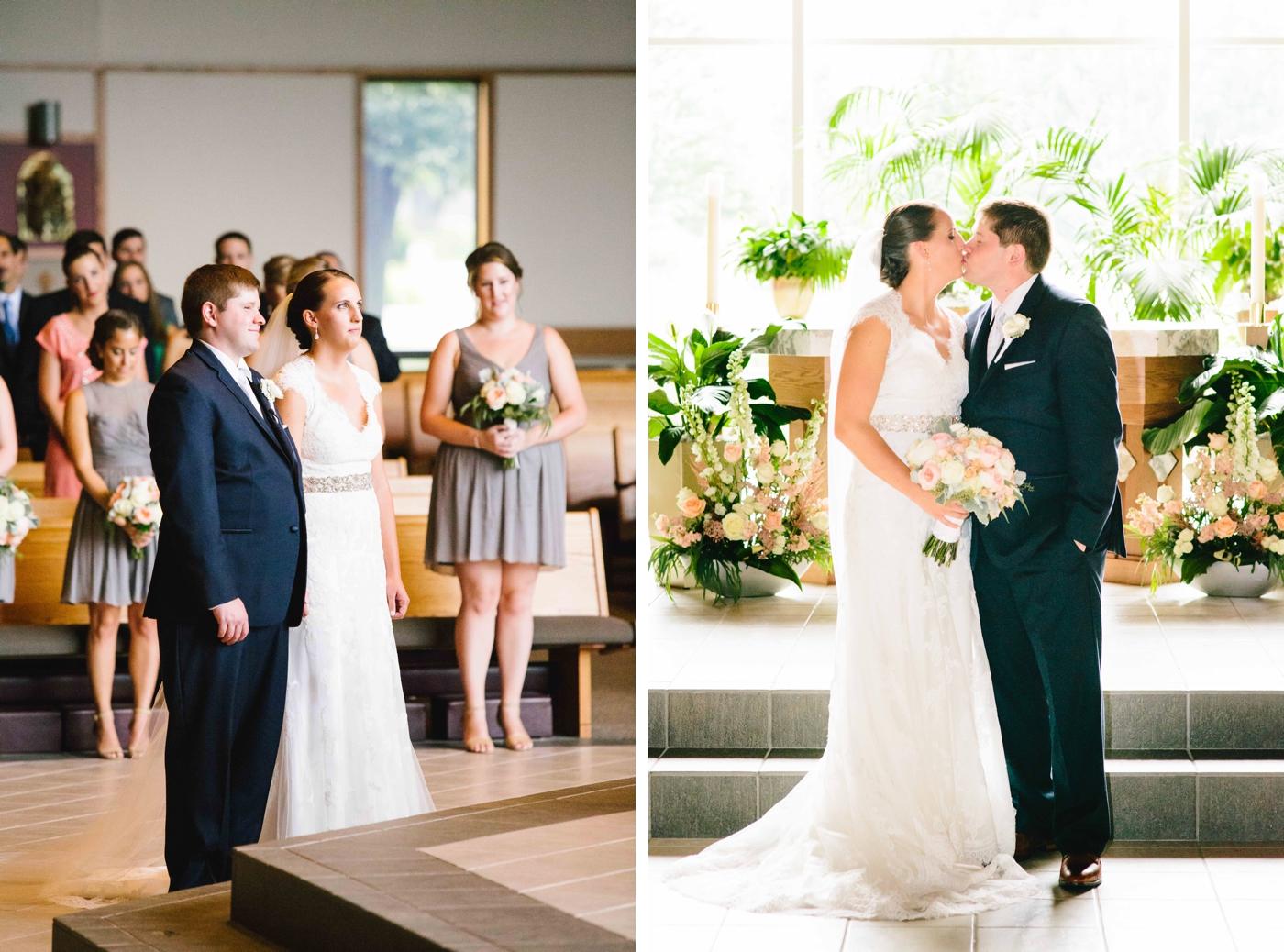 chicago-fine-art-wedding-photography-neuendank18