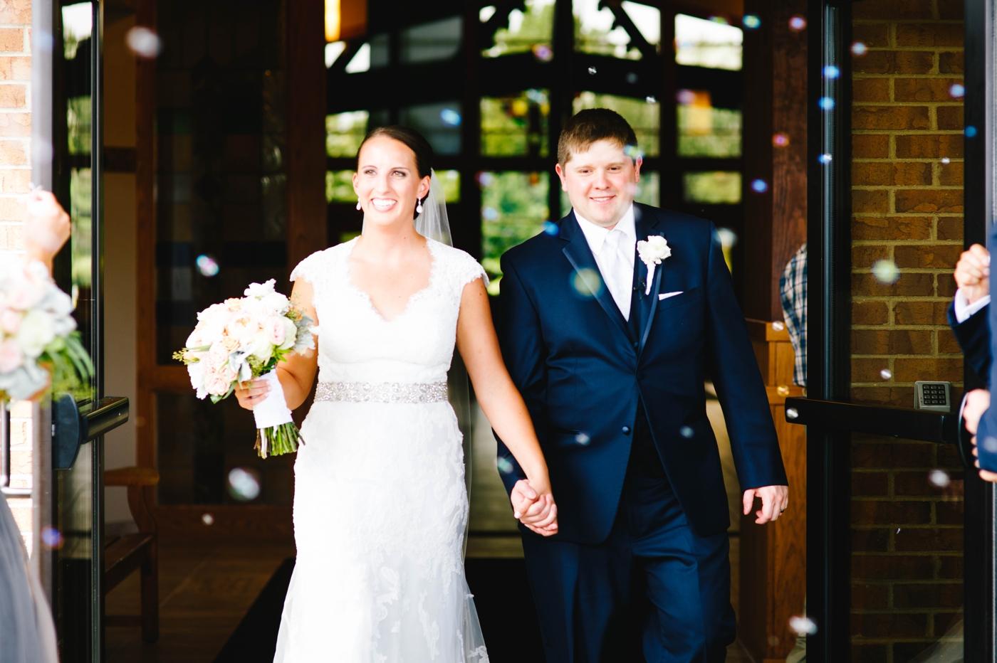 chicago-fine-art-wedding-photography-neuendank19
