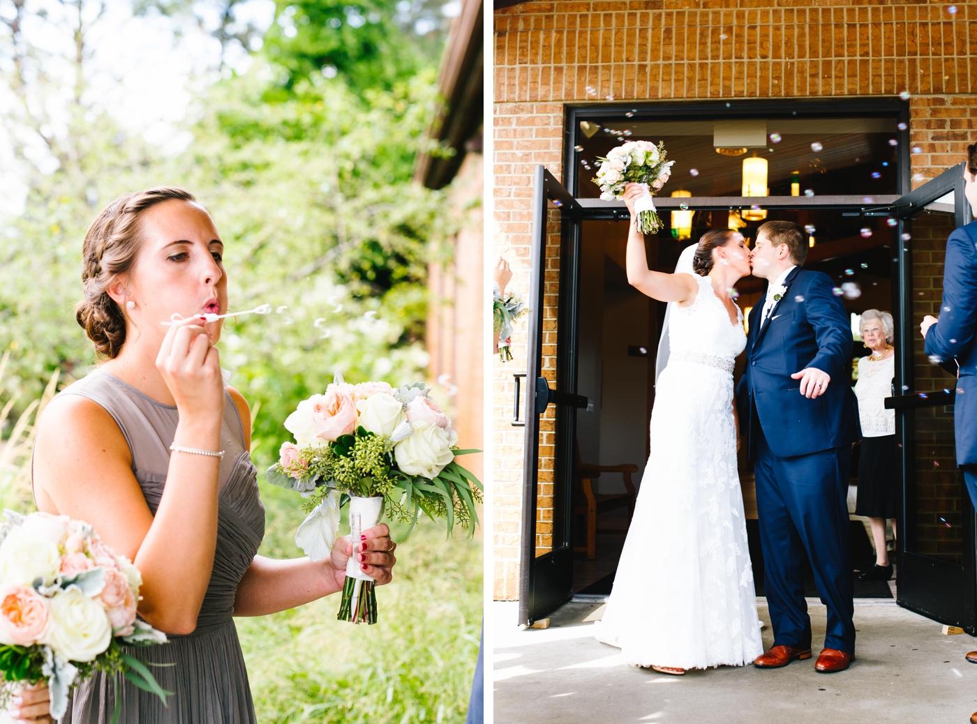 chicago-fine-art-wedding-photography-neuendank20