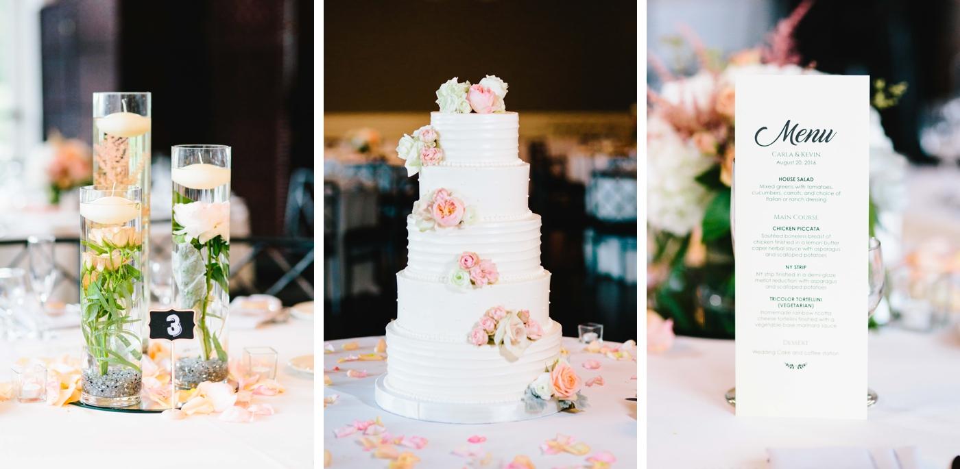 chicago-fine-art-wedding-photography-neuendank22