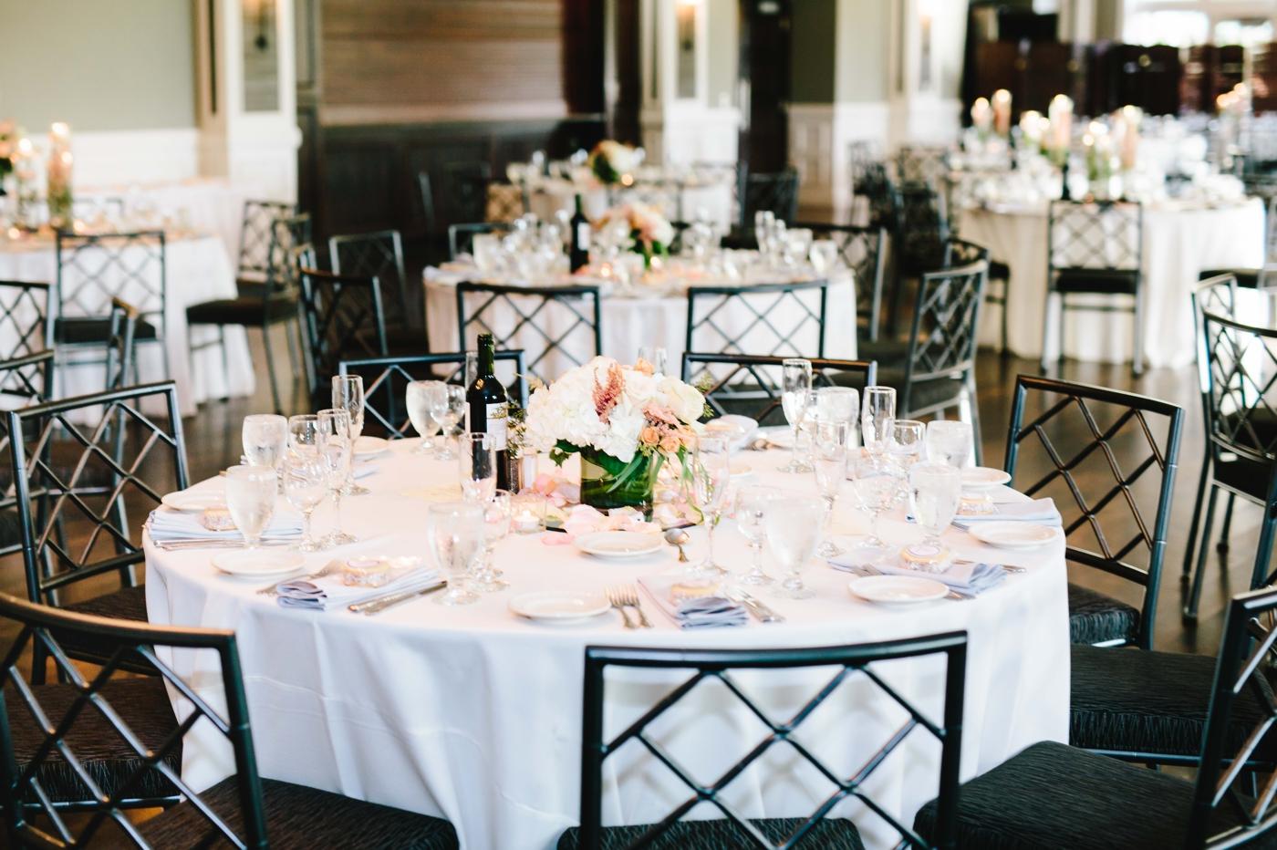 chicago-fine-art-wedding-photography-neuendank23