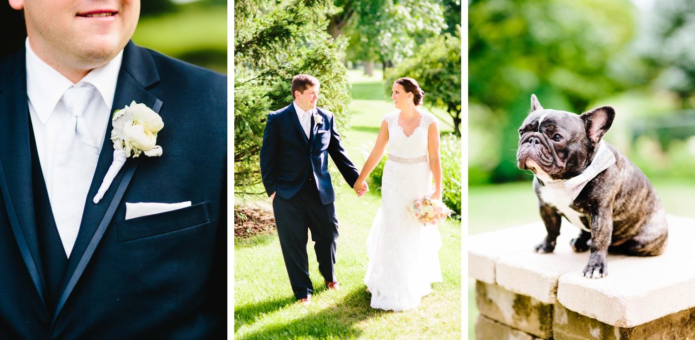 chicago-fine-art-wedding-photography-neuendank28