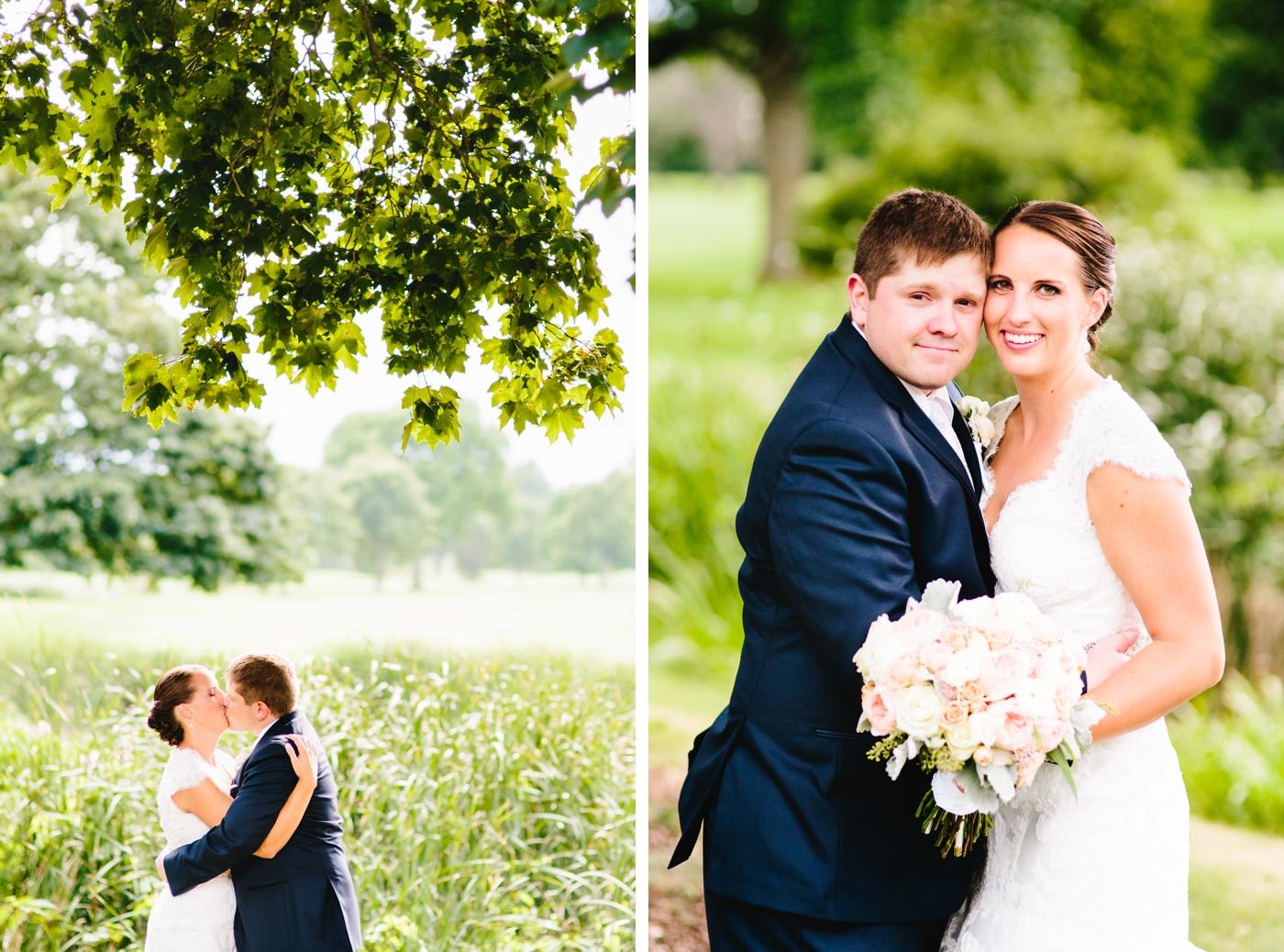 chicago-fine-art-wedding-photography-neuendank32