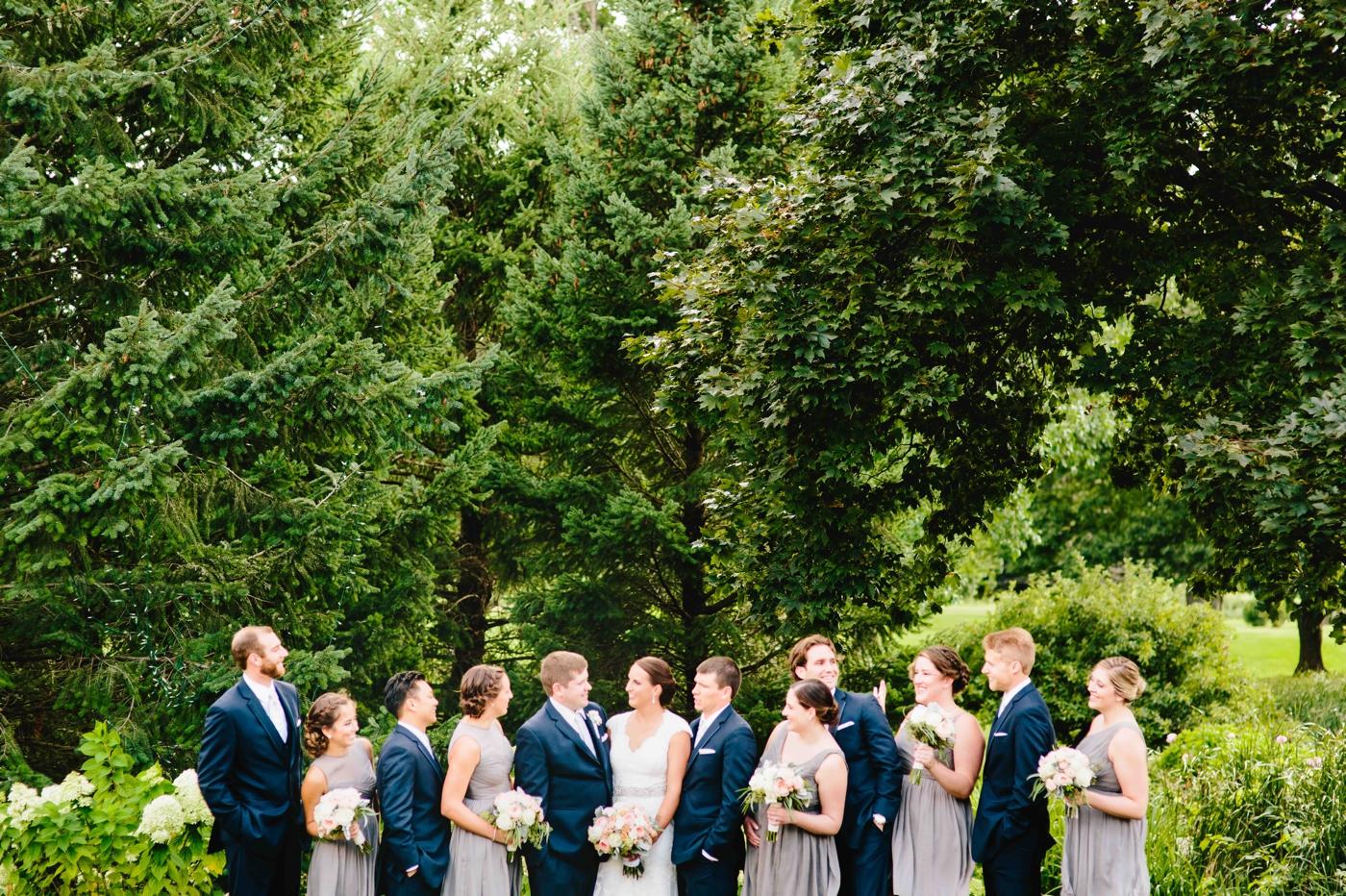 chicago-fine-art-wedding-photography-neuendank33