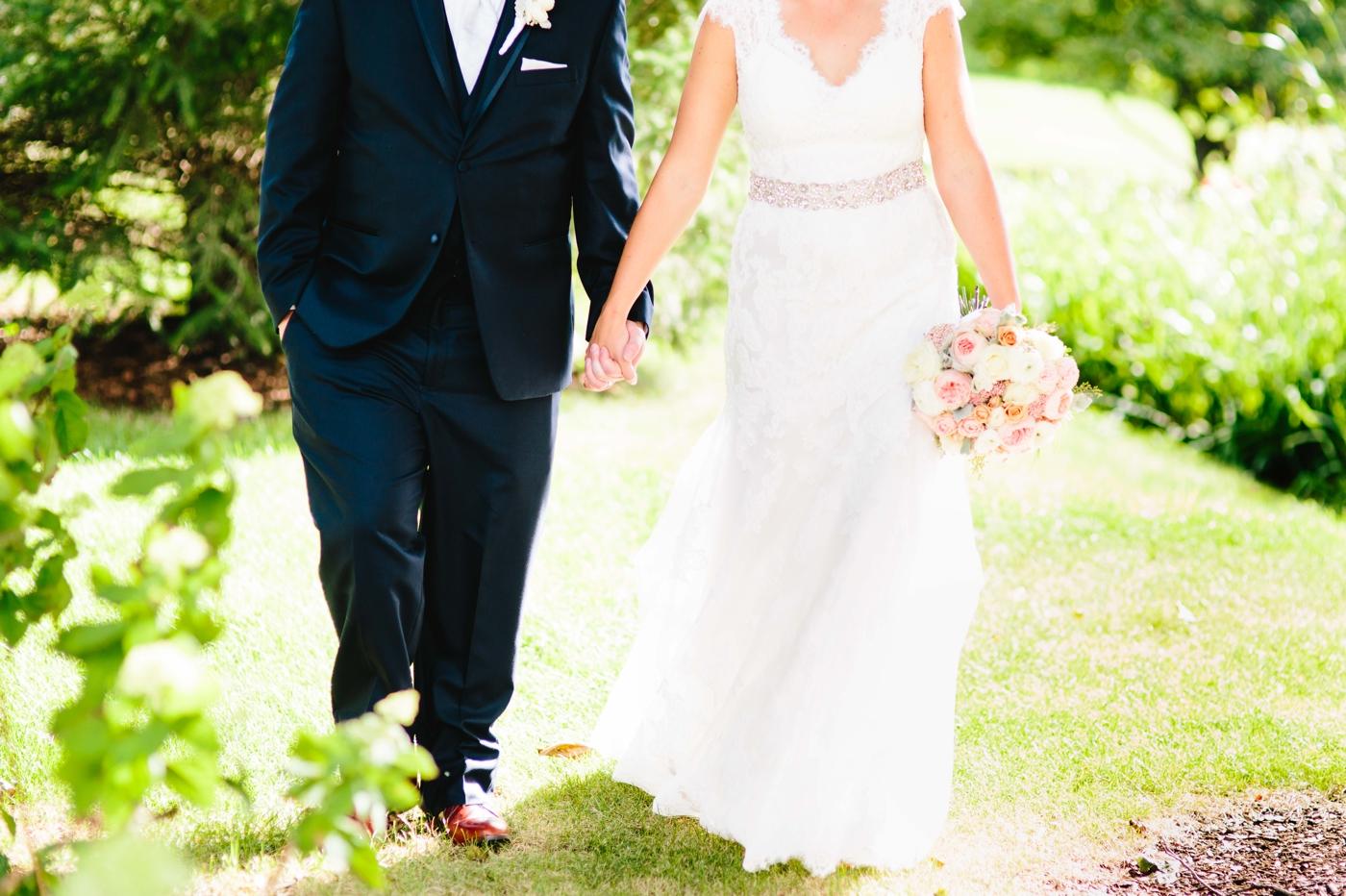 chicago-fine-art-wedding-photography-neuendank31