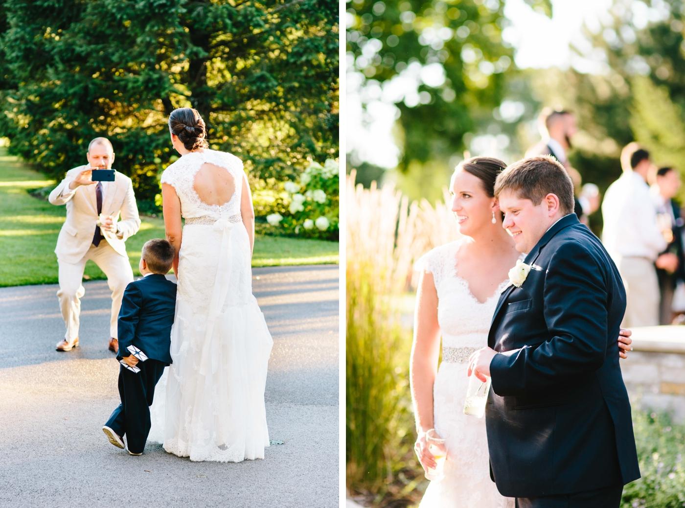 chicago-fine-art-wedding-photography-neuendank36
