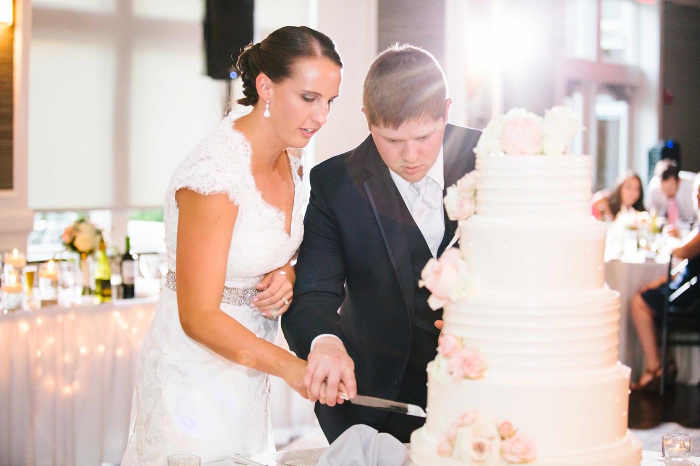 chicago-fine-art-wedding-photography-neuendank39