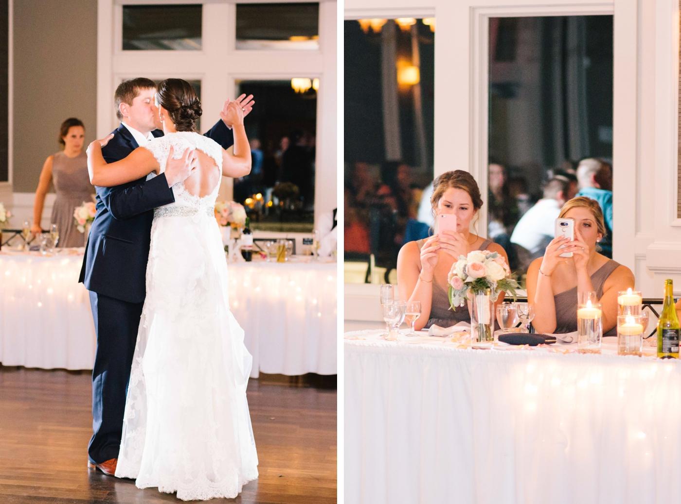 chicago-fine-art-wedding-photography-neuendank40