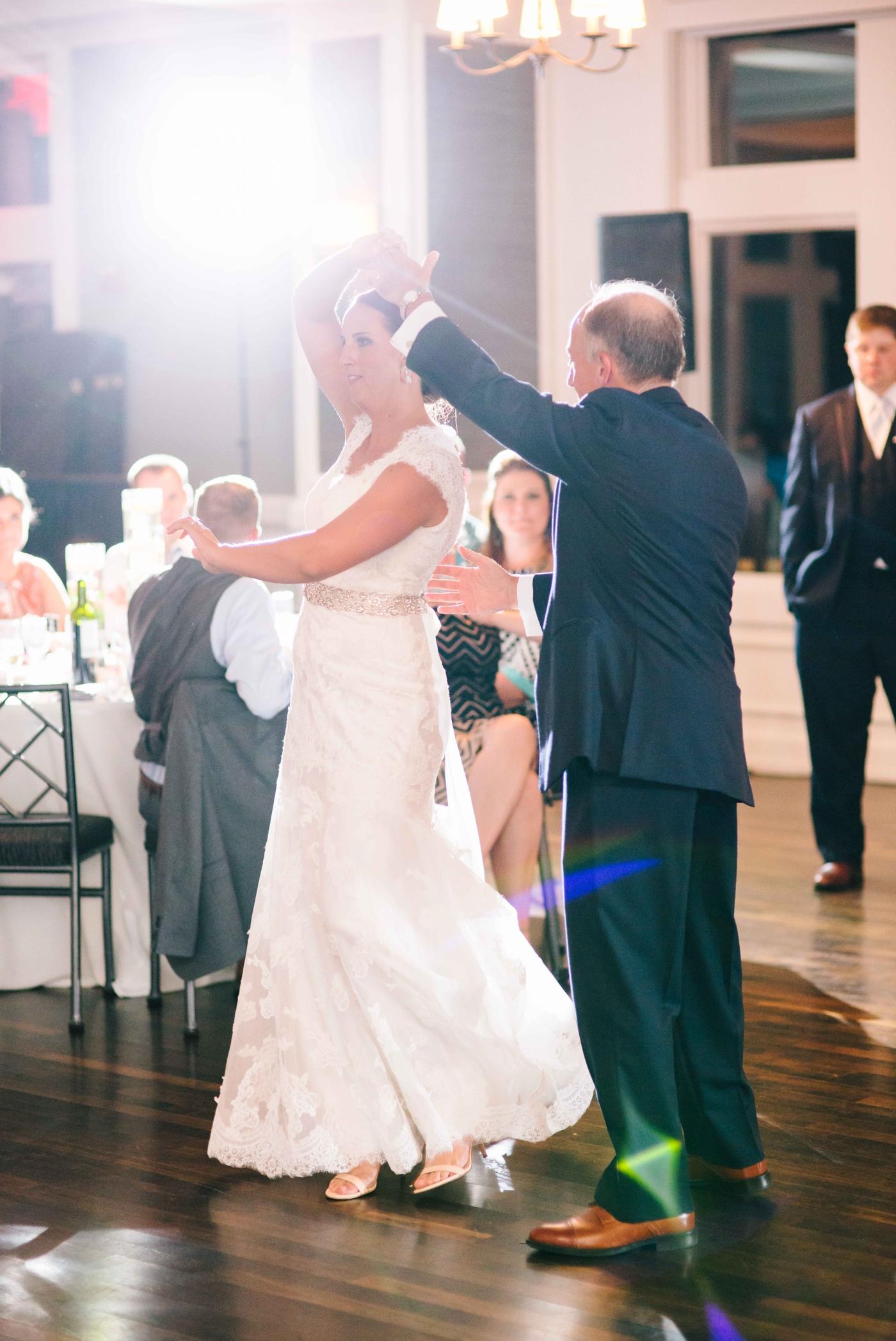 chicago-fine-art-wedding-photography-neuendank41