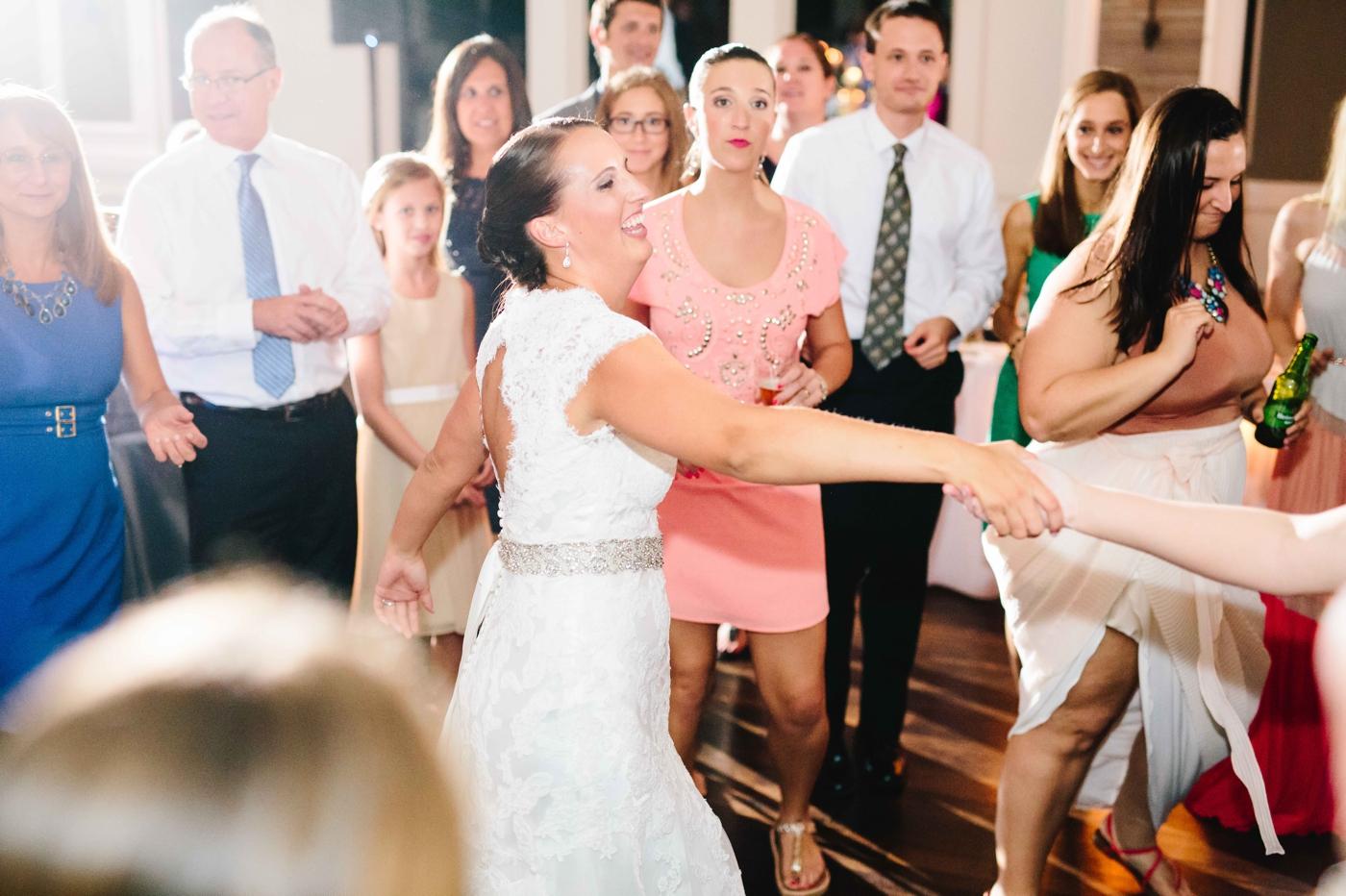chicago-fine-art-wedding-photography-neuendank44