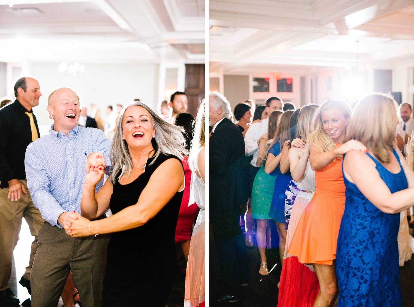 chicago-fine-art-wedding-photography-neuendank45