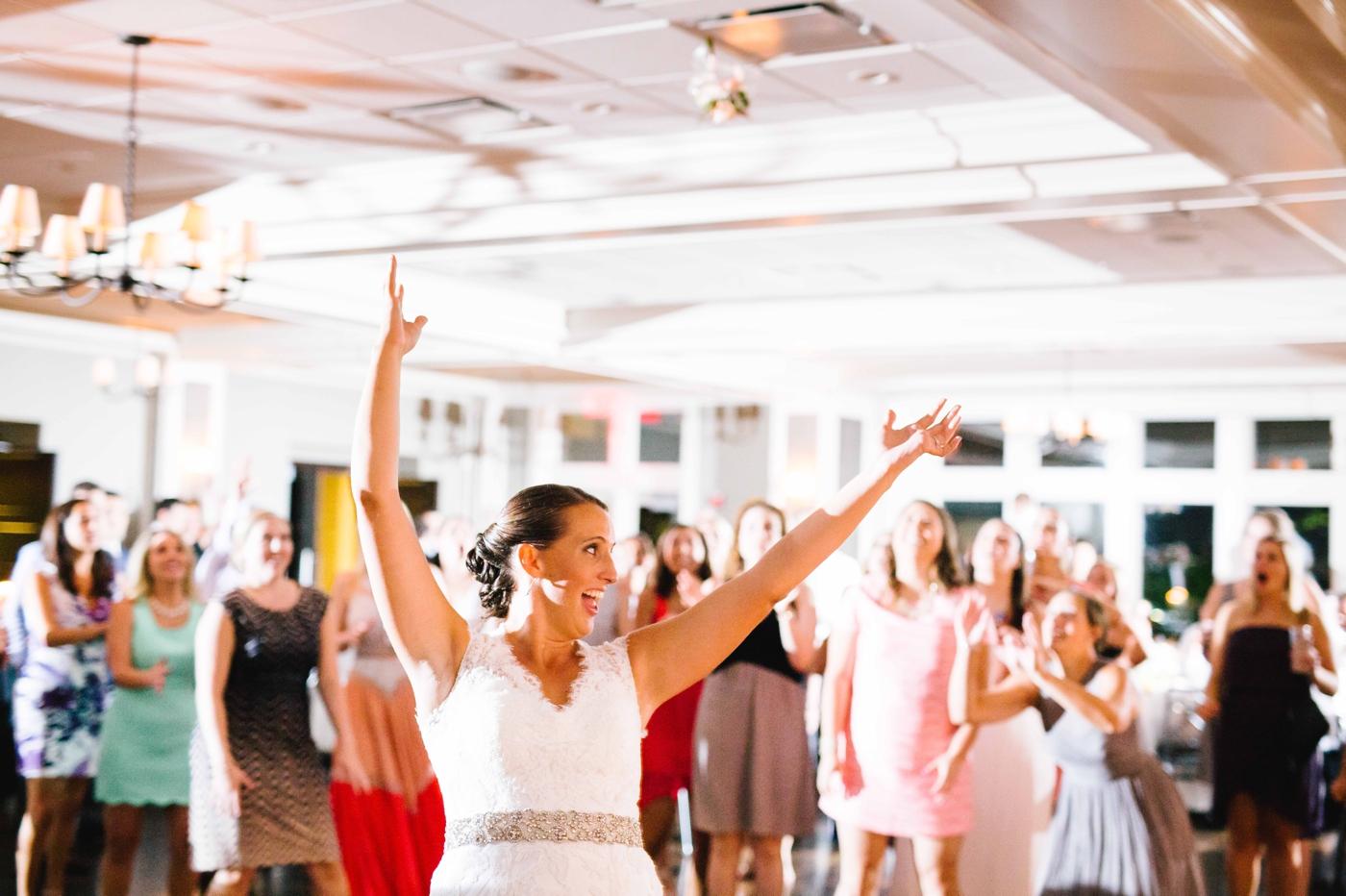 chicago-fine-art-wedding-photography-neuendank46