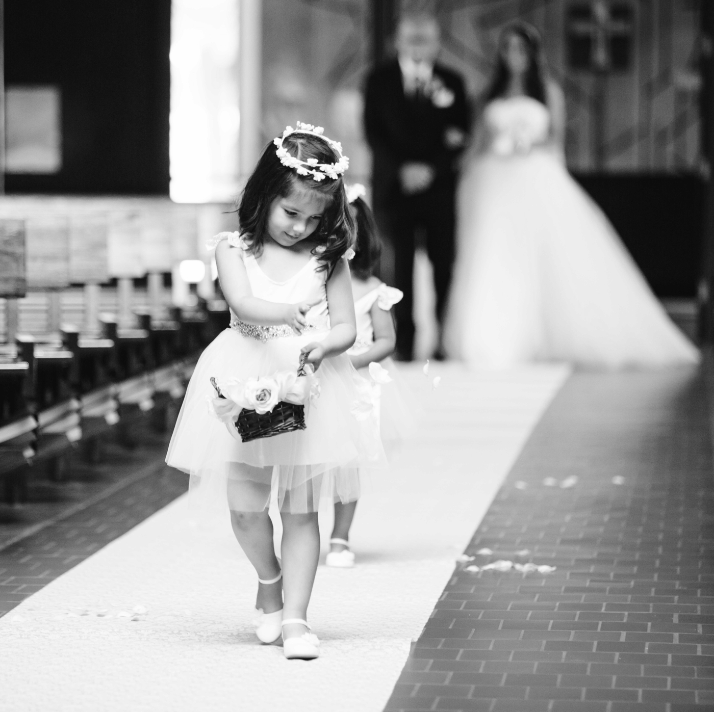 chicago-fine-art-wedding-photography-breakiron15