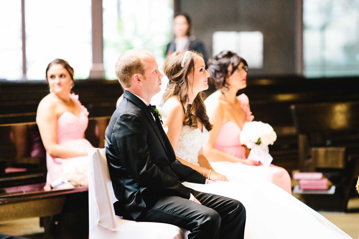 chicago-fine-art-wedding-photography-breakiron22