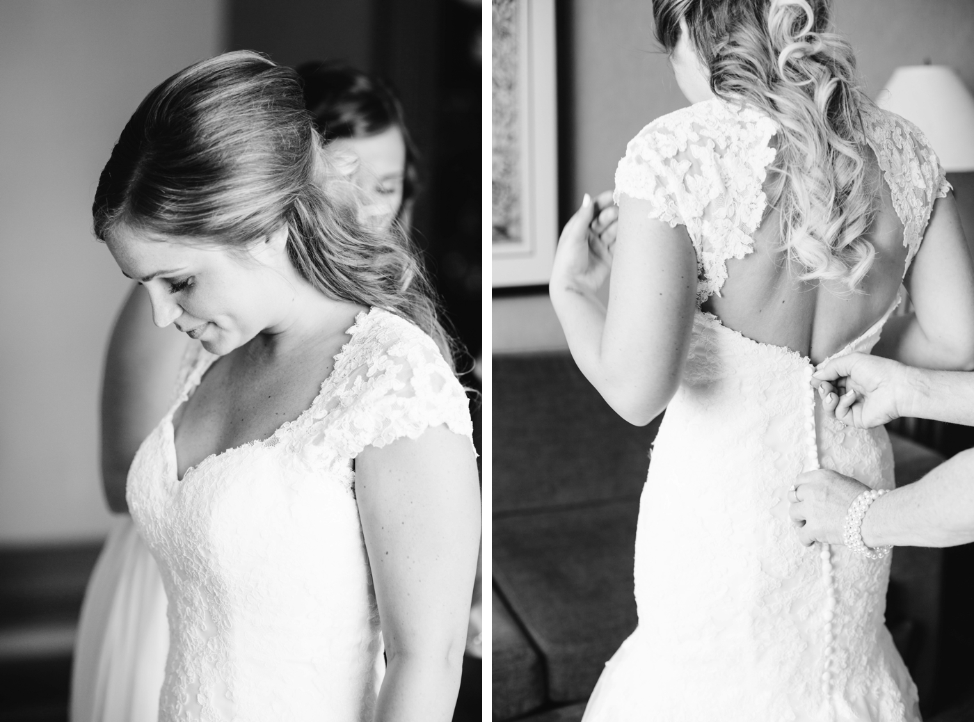 chicago-fine-art-wedding-photography-chiapetta3