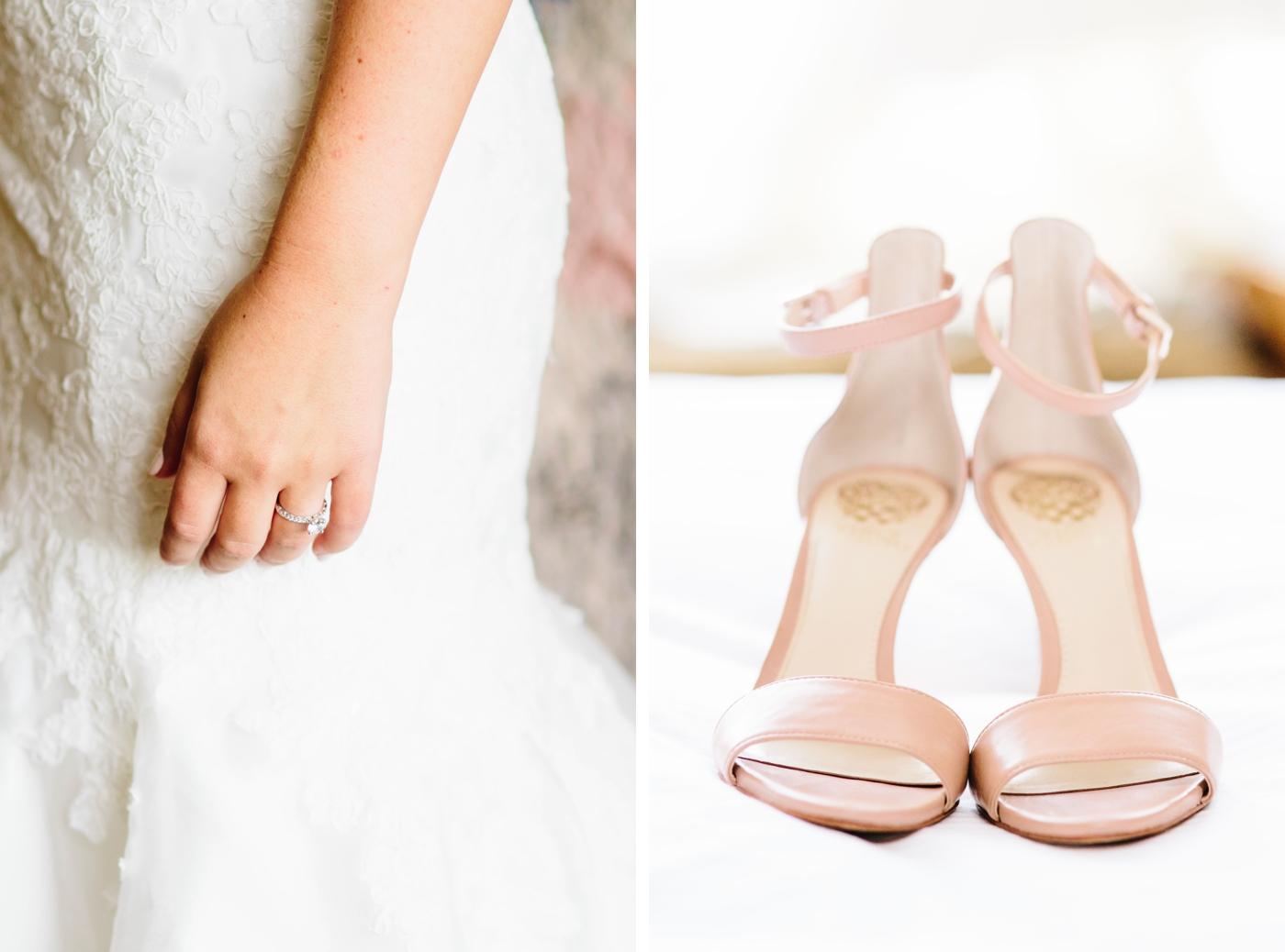chicago-fine-art-wedding-photography-chiapetta5