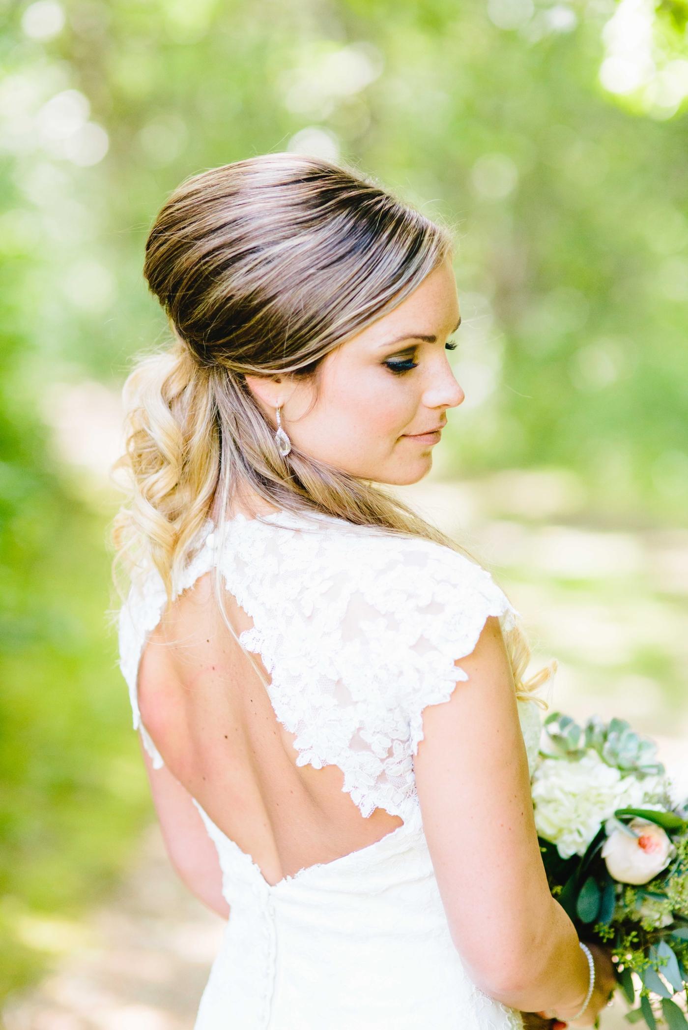 chicago-fine-art-wedding-photography-chiapetta10