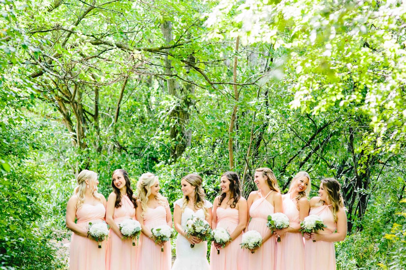 chicago-fine-art-wedding-photography-chiapetta12