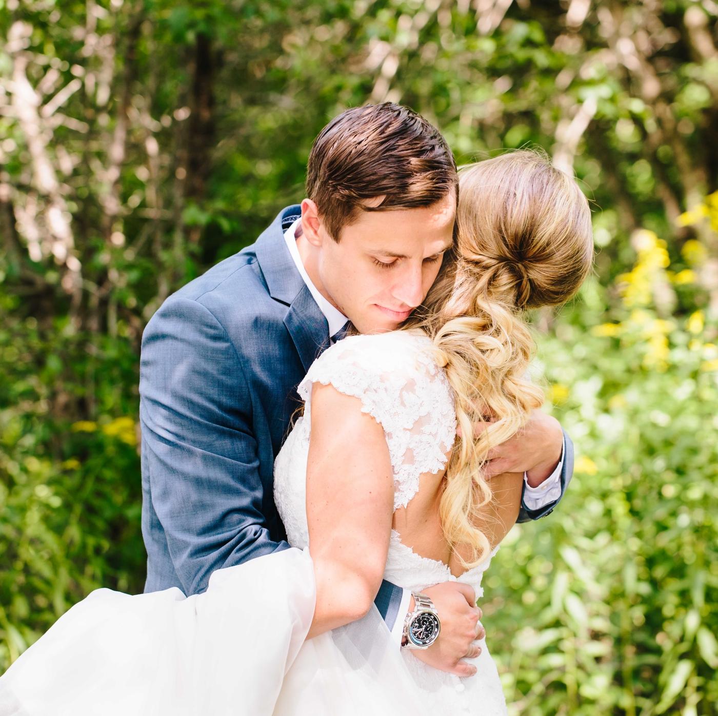 chicago-fine-art-wedding-photography-chiapetta15