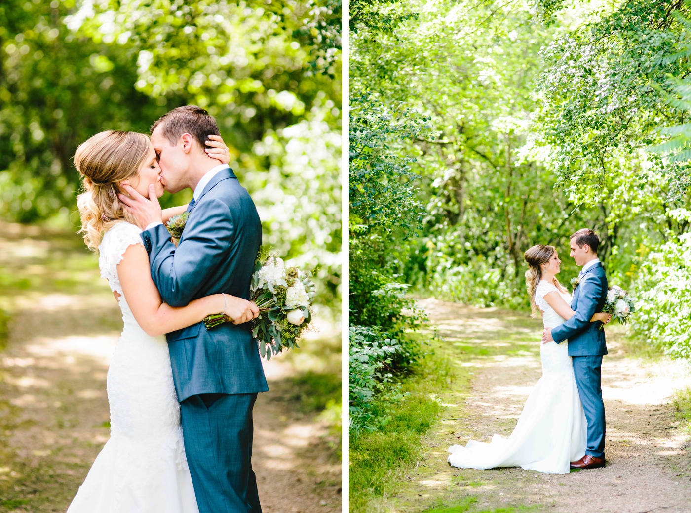 chicago-fine-art-wedding-photography-chiapetta16