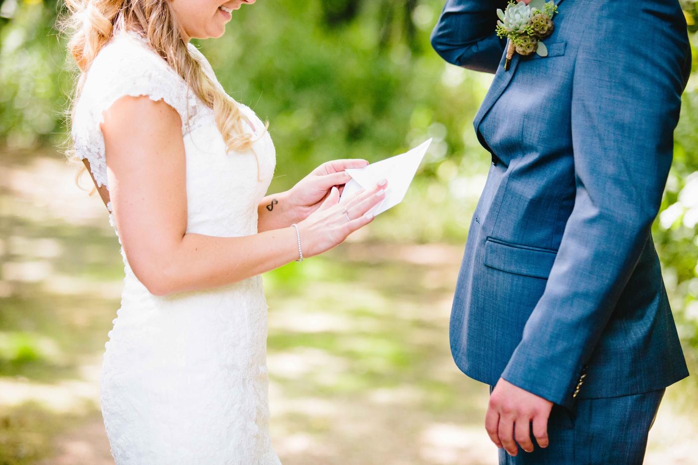 chicago-fine-art-wedding-photography-chiapetta17