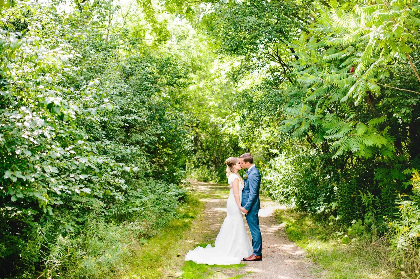 chicago-fine-art-wedding-photography-chiapetta18