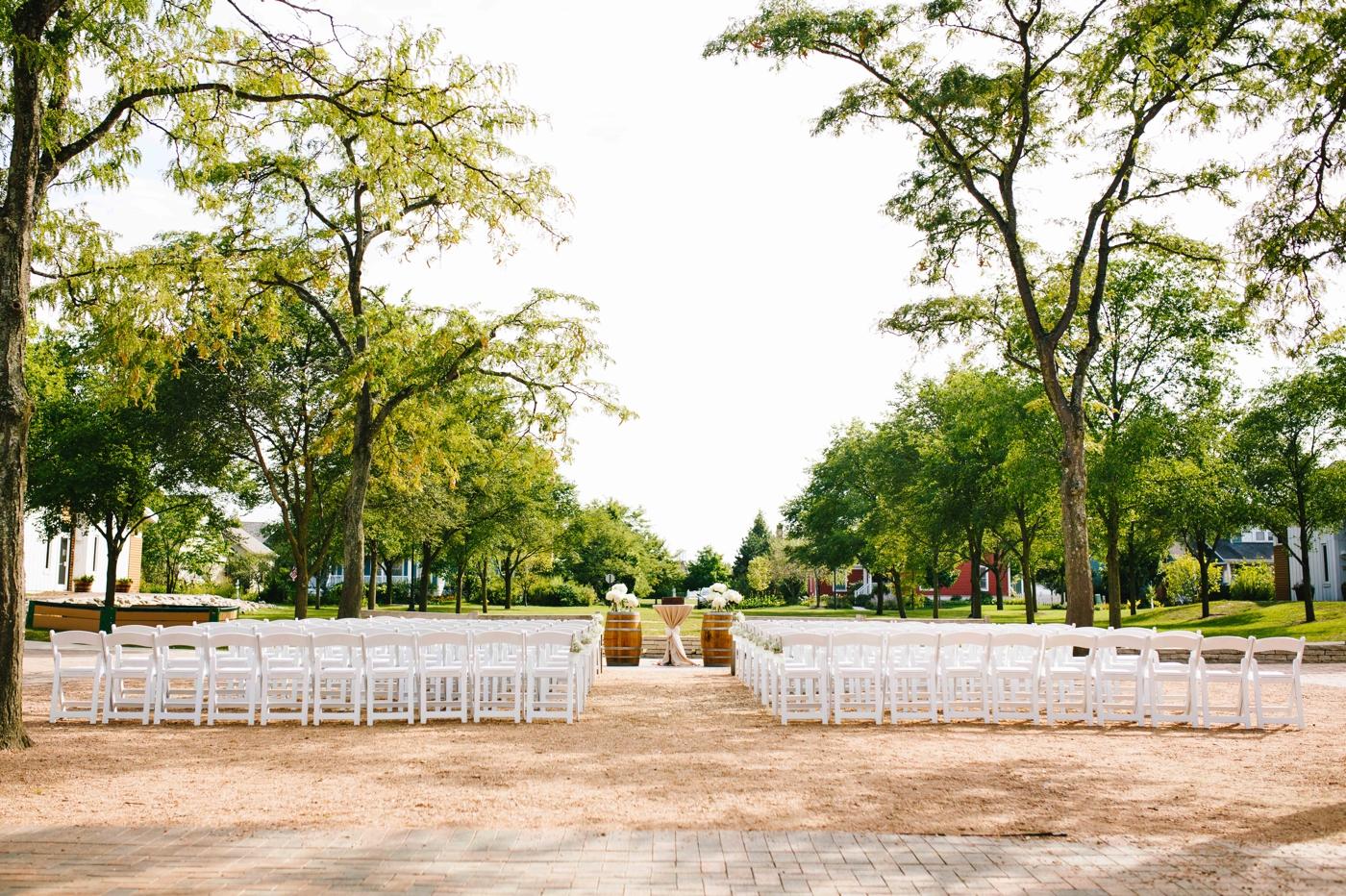 chicago-fine-art-wedding-photography-chiapetta20