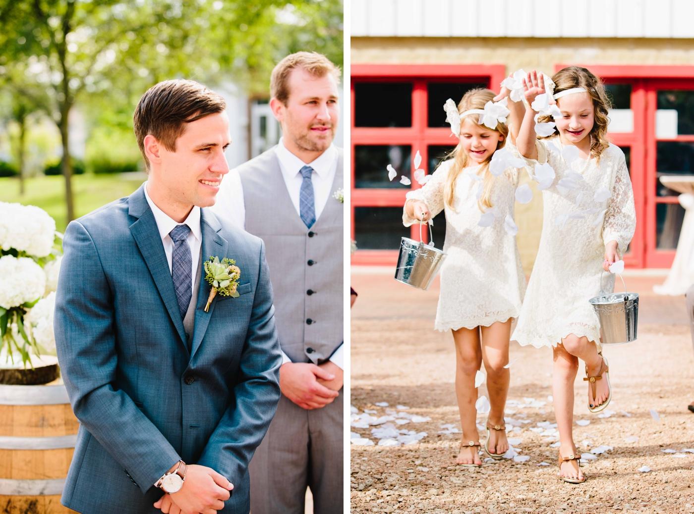 chicago-fine-art-wedding-photography-chiapetta23