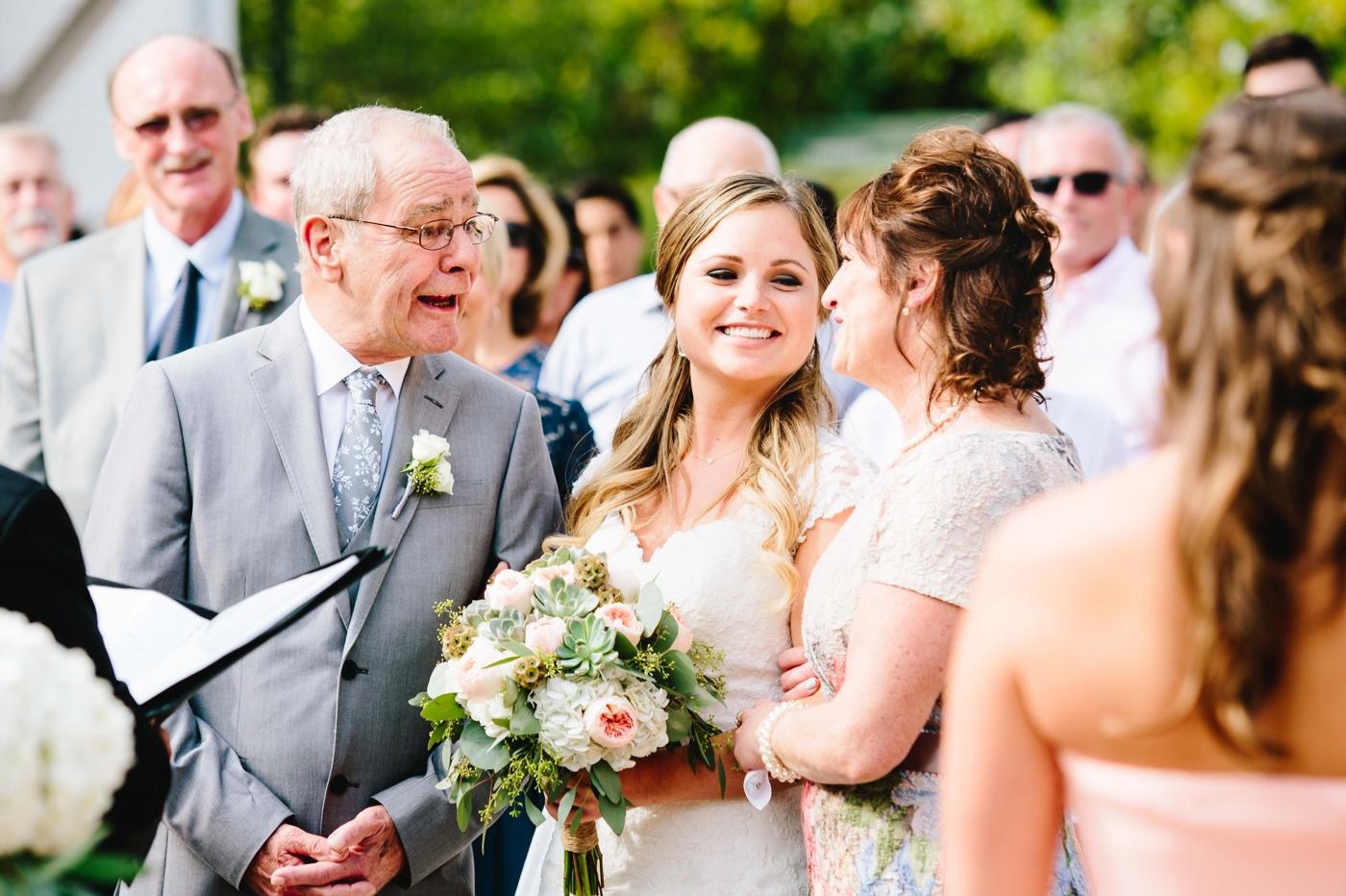 chicago-fine-art-wedding-photography-chiapetta24