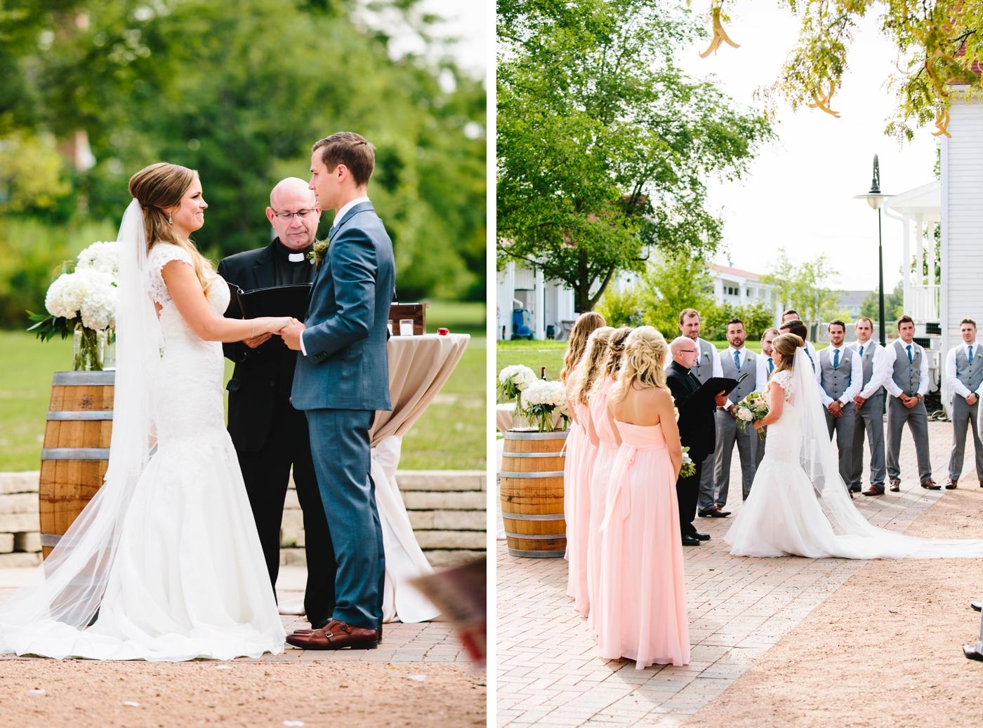 chicago-fine-art-wedding-photography-chiapetta25