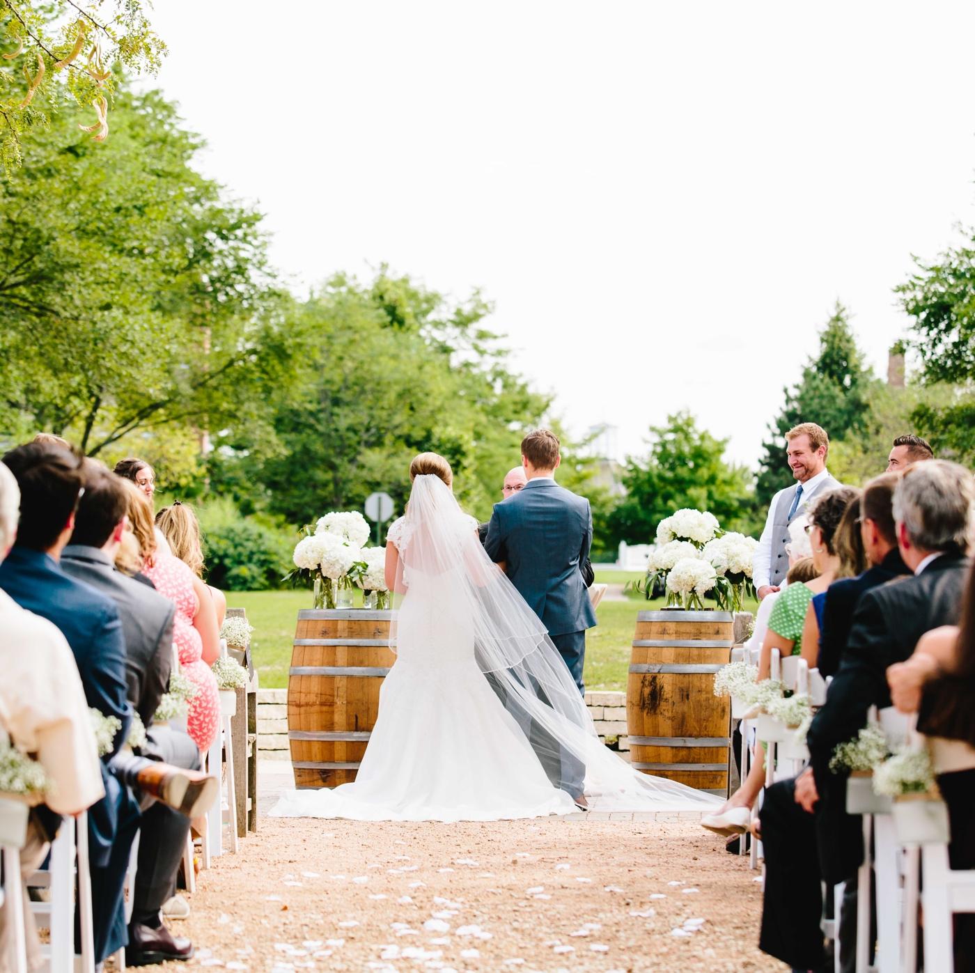 chicago-fine-art-wedding-photography-chiapetta28