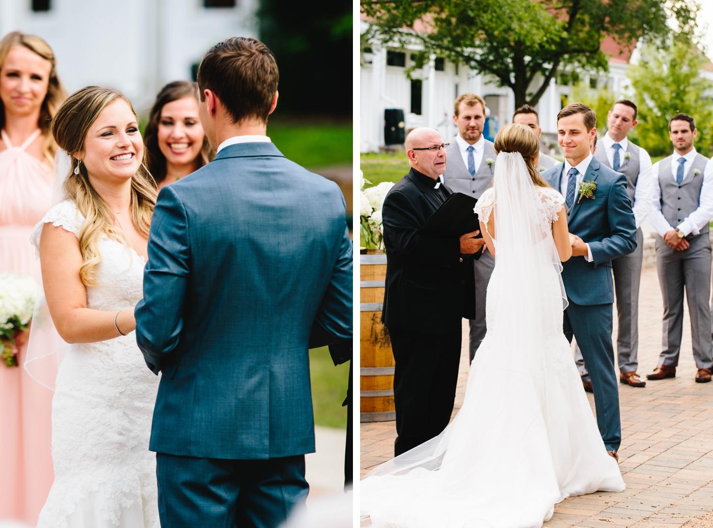 chicago-fine-art-wedding-photography-chiapetta27