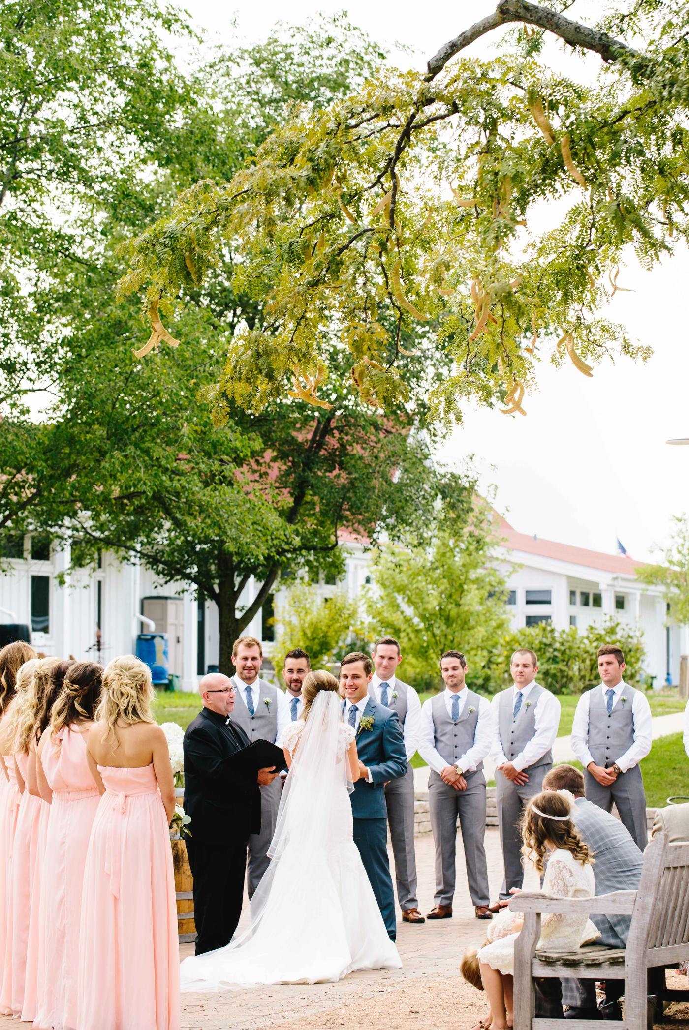 chicago-fine-art-wedding-photography-chiapetta26