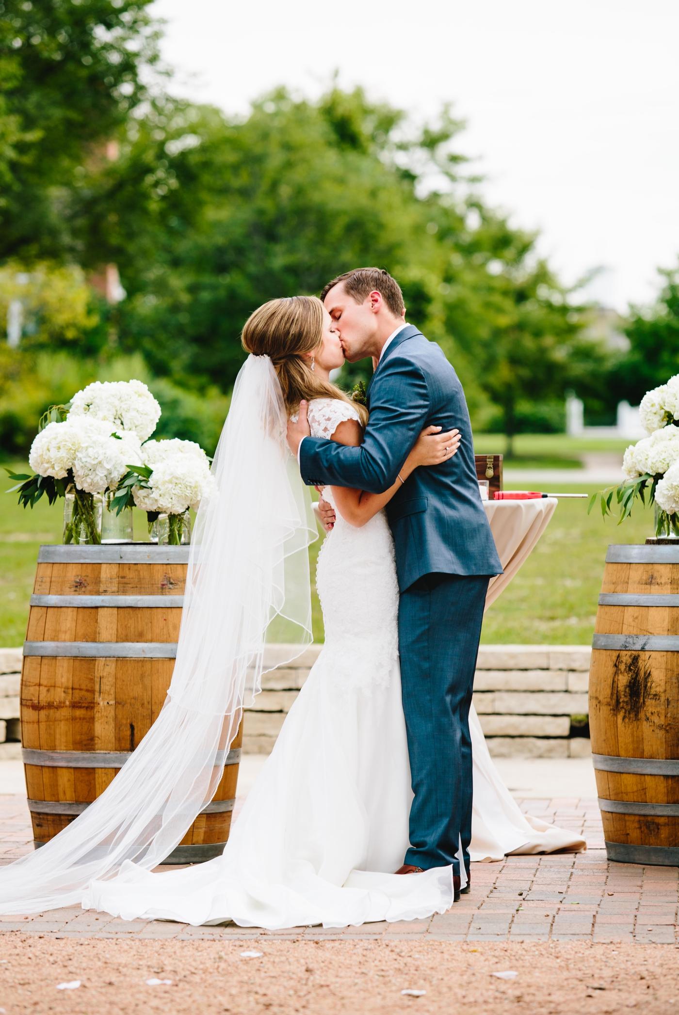 chicago-fine-art-wedding-photography-chiapetta30