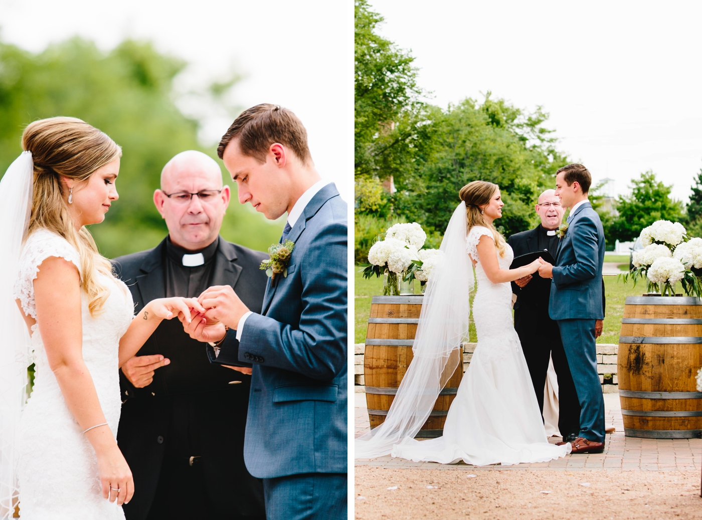 chicago-fine-art-wedding-photography-chiapetta29