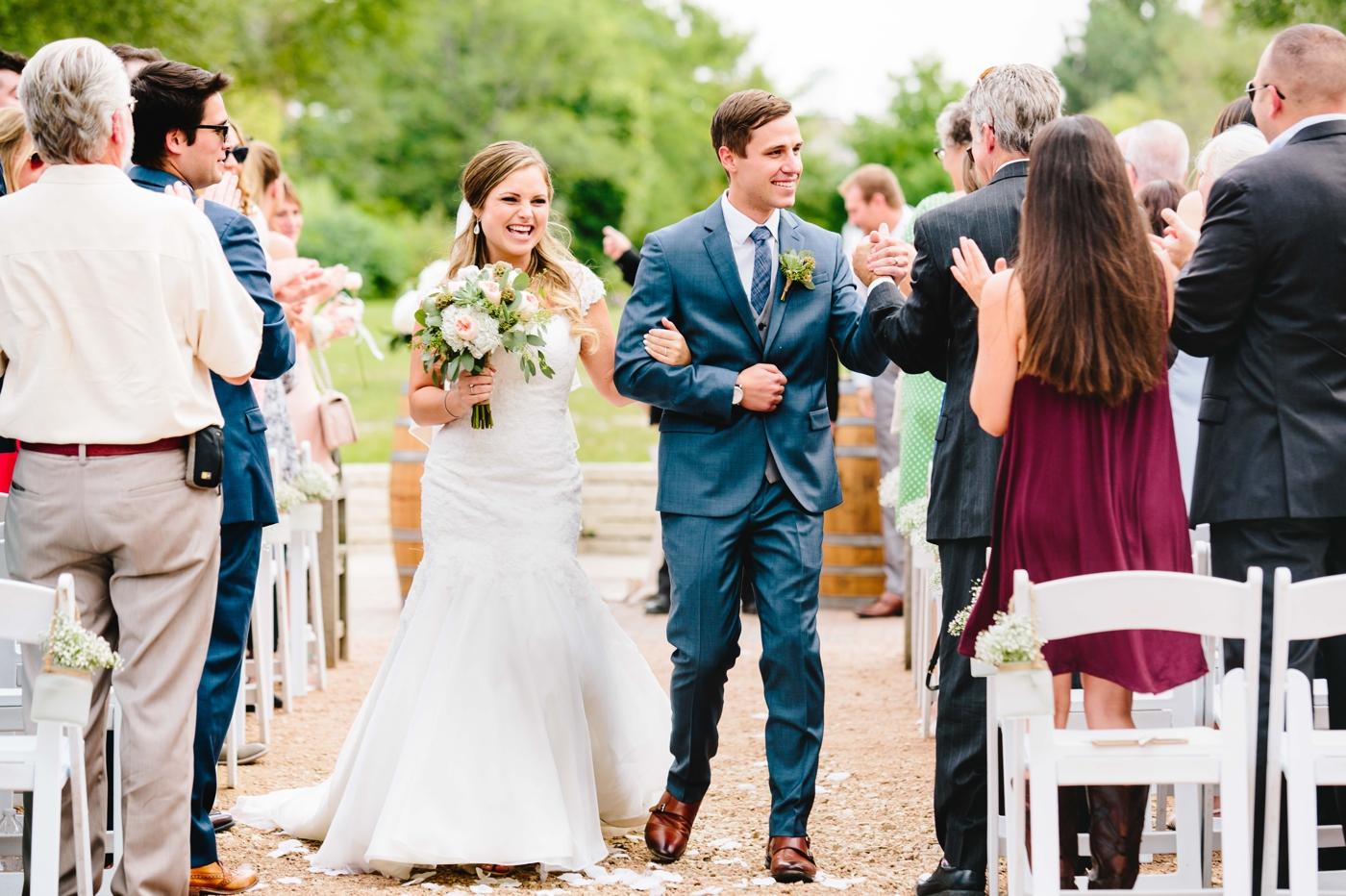 chicago-fine-art-wedding-photography-chiapetta31