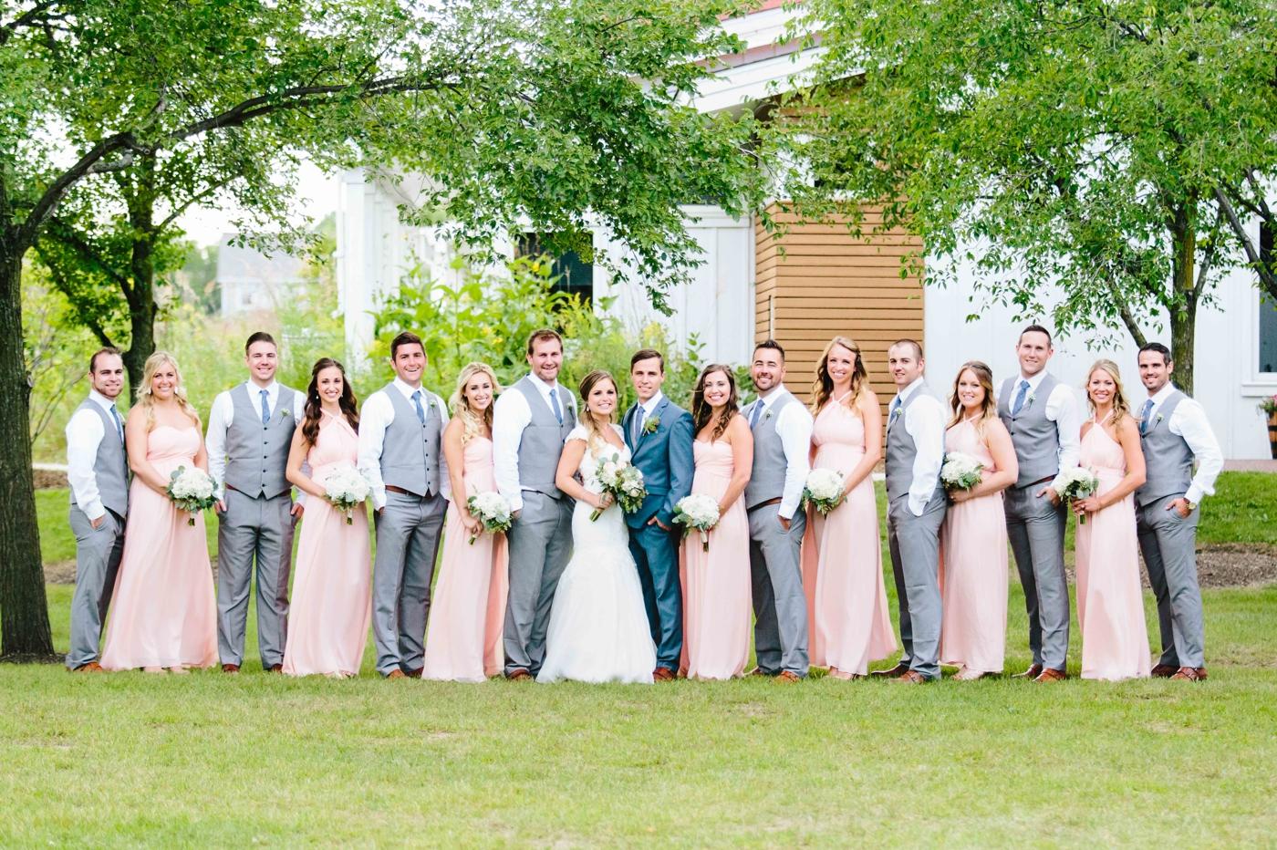 chicago-fine-art-wedding-photography-chiapetta33