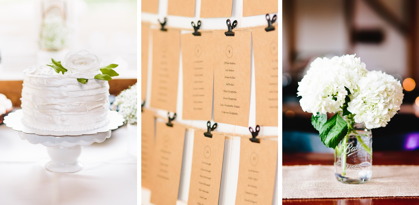 chicago-fine-art-wedding-photography-chiapetta38