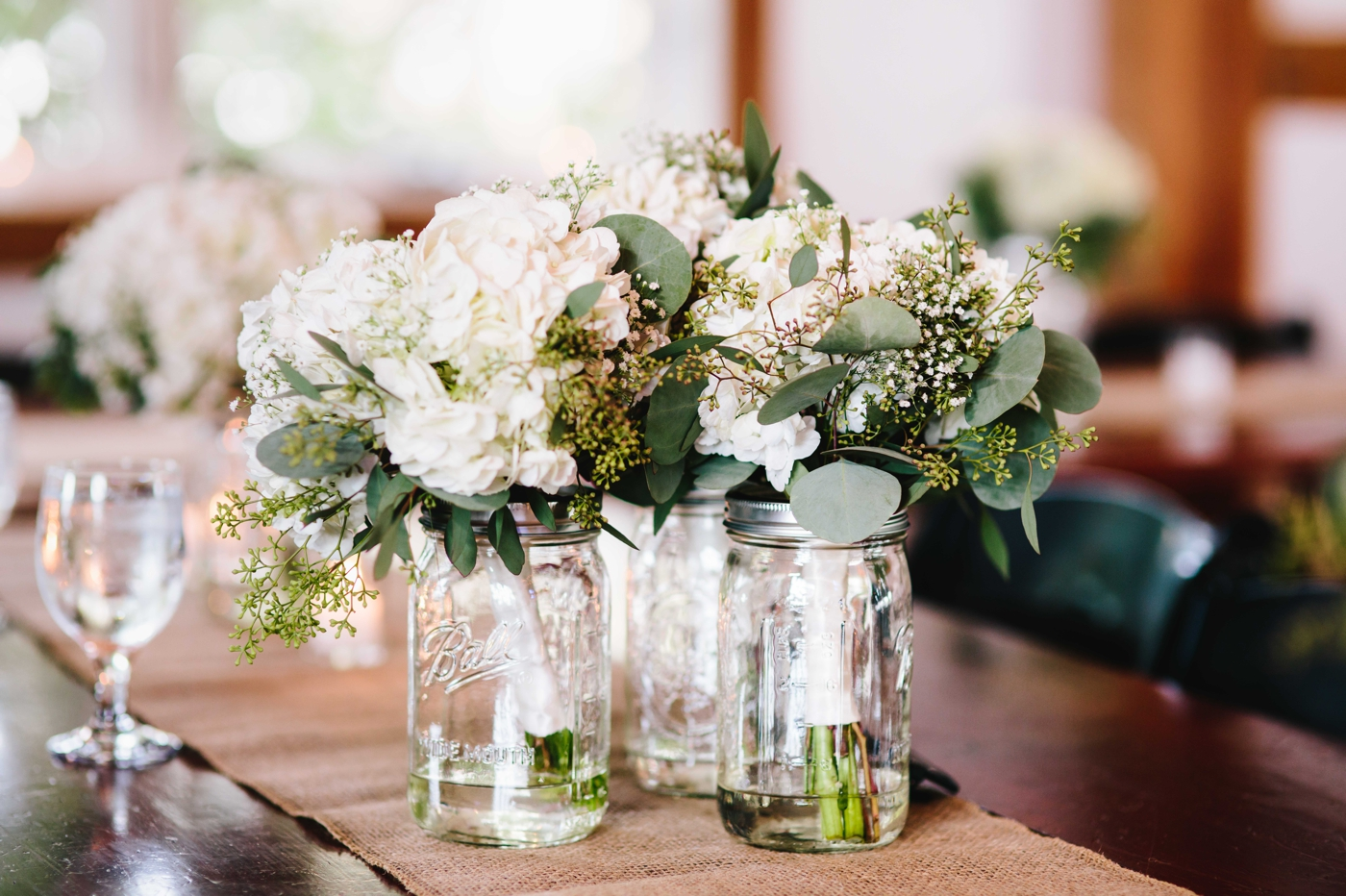 chicago-fine-art-wedding-photography-chiapetta41